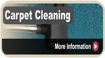 Carpet Cleaning More Information More Information